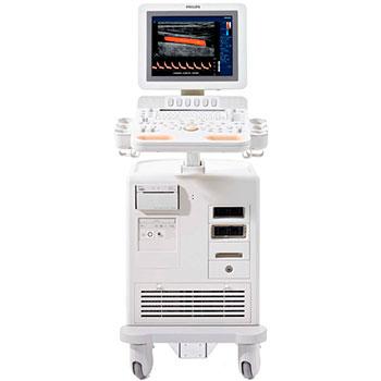 mobilnaya ultrazvukovaya sistema siemens sonoline g 50