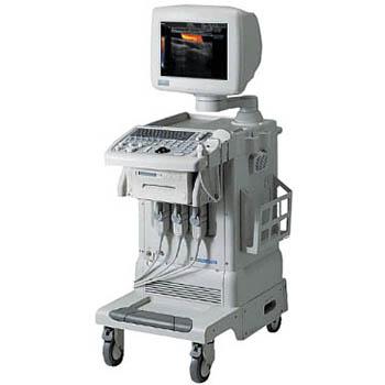 sa 8000 ex medison ultrazvukovoy skaner