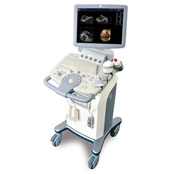 sistema ultrazvukovogo issledovaniya ge healthcare logiq p5 premium
