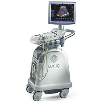 sistema ultrazvukovoy diagnostiki ge healthcare logiq p3