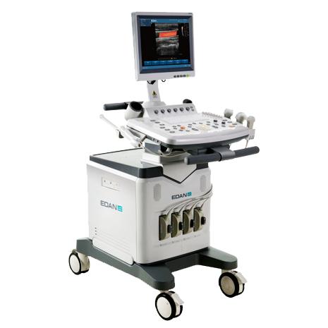 stacionarnyy ultrazvukovoy skaner u2 edan