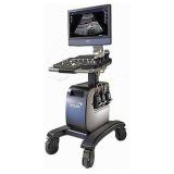 ultrazvukovaya sistema alpinion e cube 7