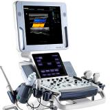 ultrazvukovoy apparat mindray z5