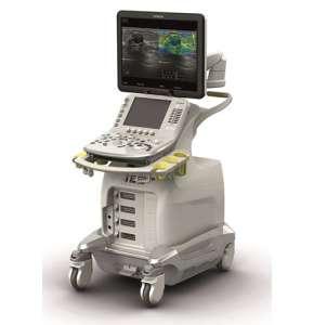 ultrazvukovoy apparat arietta 70s70