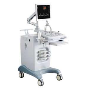 cifrovaya cvetnaya ultrazvukovaya sistema explorer 2500
