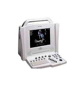 diagnosticheskaya ehokardiograficheskaya sistema siemens acuson cypress cv