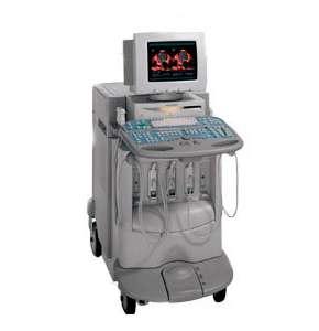 diagnosticheskaya ultrazvukovaya sistema sequoia 512
