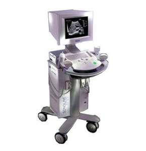diagnosticheskaya ultrazvukovaya sistema sonoline adara