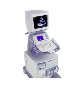 mobilnaya ultrazvukovaya sistema siemens sonoline g 60 s