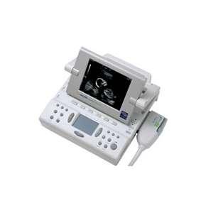 mysono medison ultrazvukovoy apparat