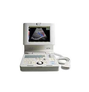 pico sonoace medison ultrazvukovoy apparat