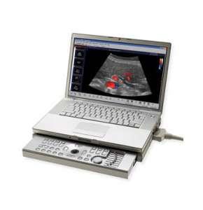 ultrazvukovoy-skaner-aloka-prosound-c3