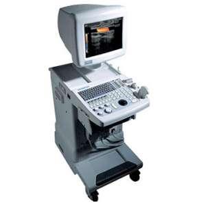 sa 8000 live medison ultrazvukovoy skaner
