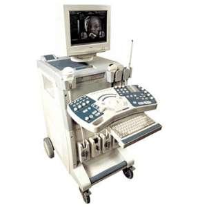 sa 9900 medison ultrazvukovoy skaner sa 9900