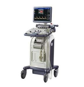 ultrazvukovaya diagnosticheskaya sistema ge healthcare logiq c5 premium