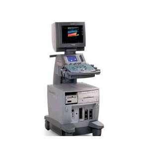 ultrazvukovaya diagnosticheskaya sistema siemens acuson cv70