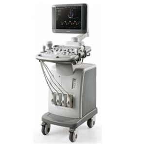 ultrazvukovaya diagnosticheskaya sistema vysokogo klassa dc t6 mindray kitay