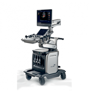 ultrazvukovaya sistema alpinion e cube 15