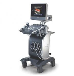 ultrazvukovaya sistema alpinion e cube 9