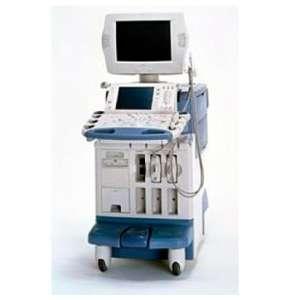 ultrazvukovaya sistema aplio toshiba ssa 700a