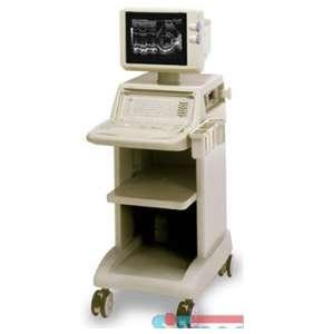 ultrazvukovaya sistema justvision 400 ssa 325a
