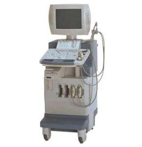 ultrazvukovaya sistema nemio toshiba ssa 550a
