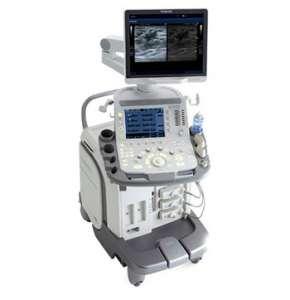 ultrazvukovaya sistema toshiba aplio 500