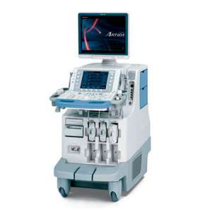 ultrazvukovaya sistema toshiba artida