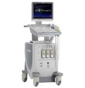 ultrazvukovaya sistema toshiba nemiomx