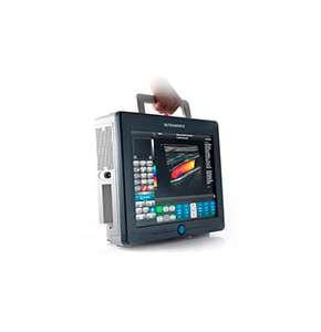 ultrazvukovaya sistema ultrasonix sonix tablet