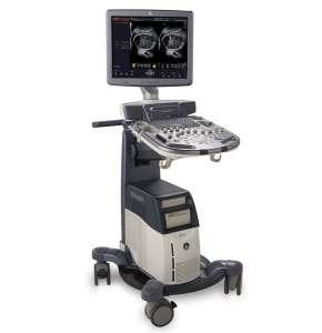 ultrazvukovoj skaner voluson s6 ge 1