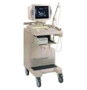 ultrazvukovoy apparat aloka ssd 1400