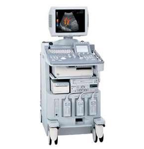 ultrazvukovoy apparat aloka ssd 5000