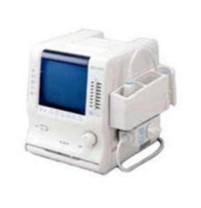 ultrazvukovoy apparat aloka ssd 900