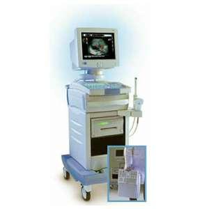 ultrazvukovoy apparat esaote picus