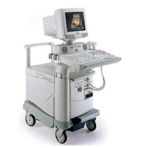ultrazvukovoy apparat esaote technos mp