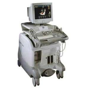 ultrazvukovoy apparat ge medical systems vivid 3