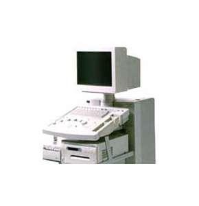 ultrazvukovoy apparat hitachi eub 525