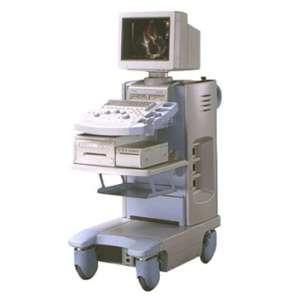 ultrazvukovoy apparat hitachi eub 6500
