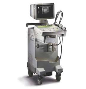 ultrazvukovoy apparat logiq 200 cfm pro series
