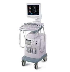 ultrazvukovoy apparat mindray dc 3