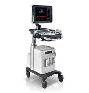 ultrazvukovoy apparat mindray dc 30