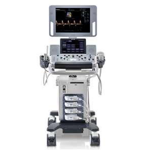 ultrazvukovoy apparat mindray dc 60