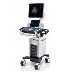 ultrazvukovoy apparat mindray dc 70 exp
