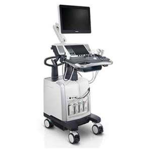 ultrazvukovoy apparat mindray dc 8 exp
