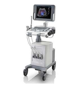 ultrazvukovoy apparat mindray dc n2
