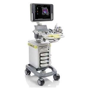 ultrazvukovoy apparat mindray dc n3