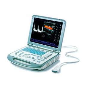 ultrazvukovoy apparat mindray m5 vet