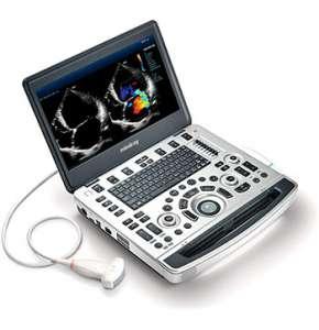 ultrazvukovoy apparat mindray m9