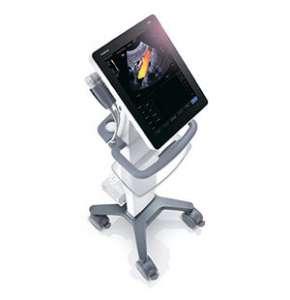 ultrazvukovoy apparat mindray te7